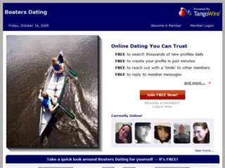 www.boatersdating.com
