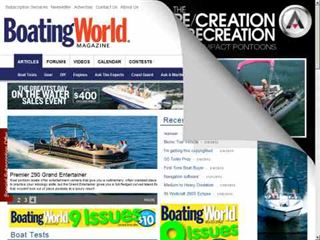 www.boatingworld.com