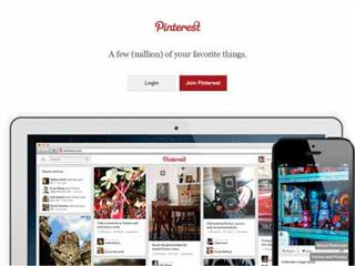 pinterest.com/search/boards/?q=boating