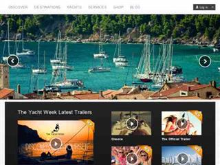 www.theyachtweek.com
