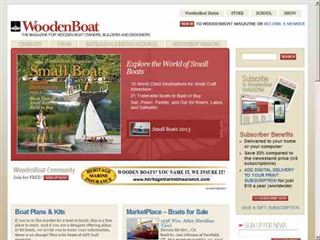 www.woodenboat.com