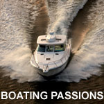image representing the Boating community